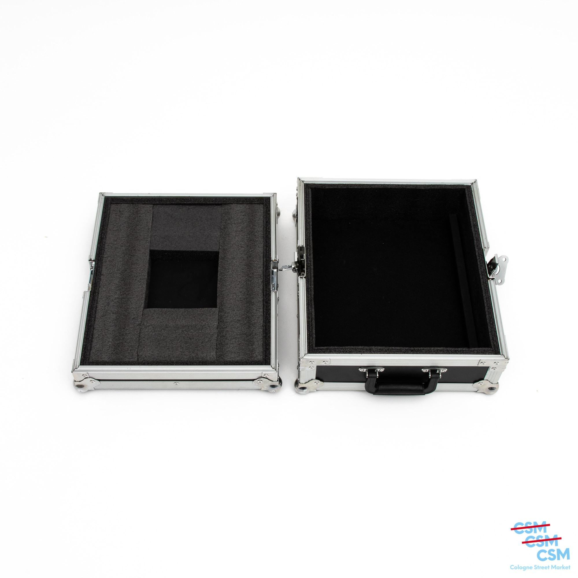 Flightcase-für-DJ-Mixer-gebraucht-kaufen
