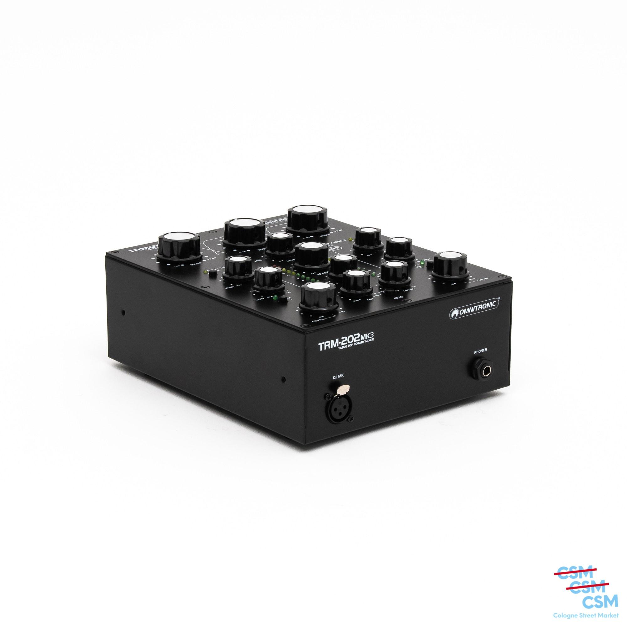 Omnitronic-TRM-202-MK3-neu-kaufen