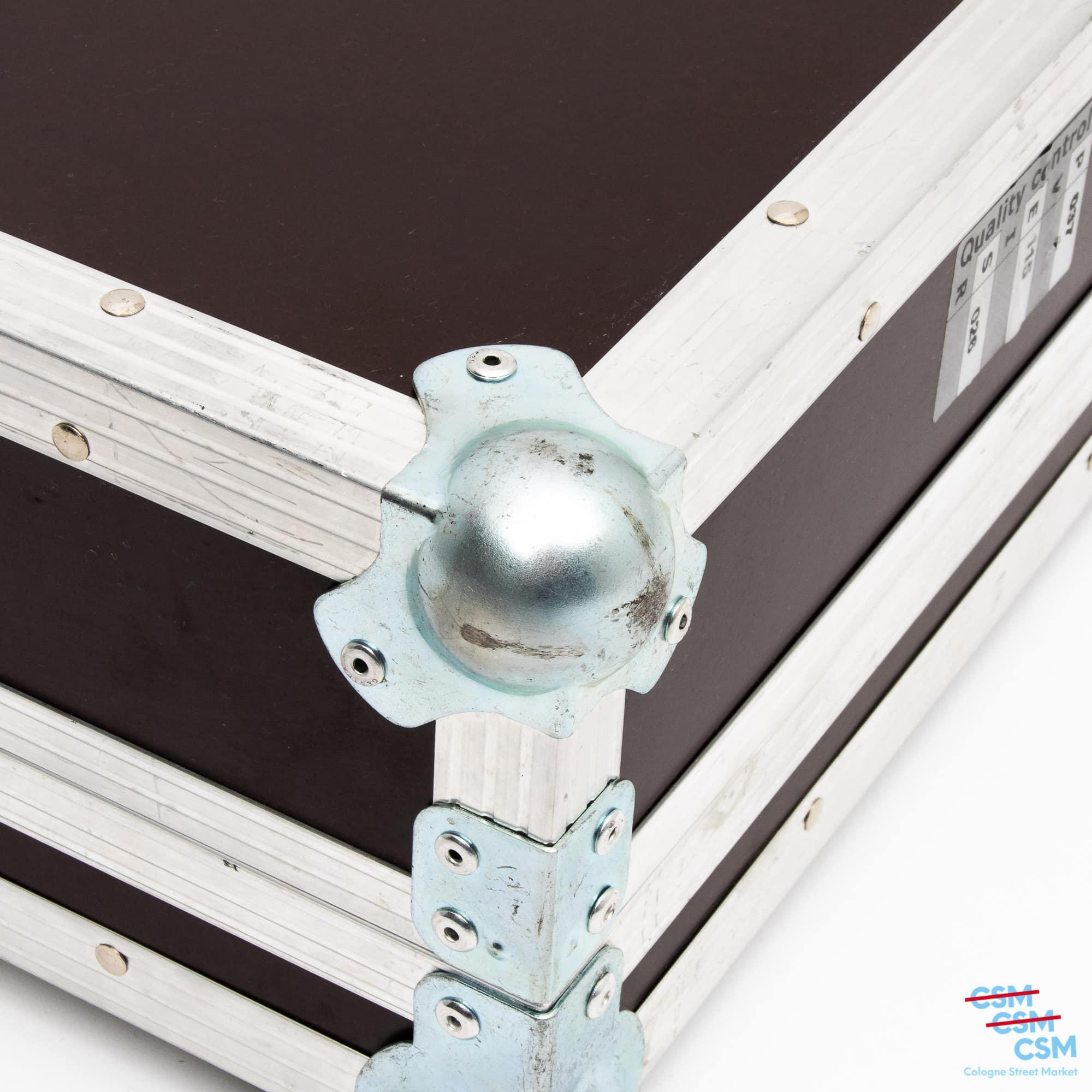 Thon-Flightcase-für-Pioneer-DJ-DJM-900-Nexus-gebraucht-kaufen