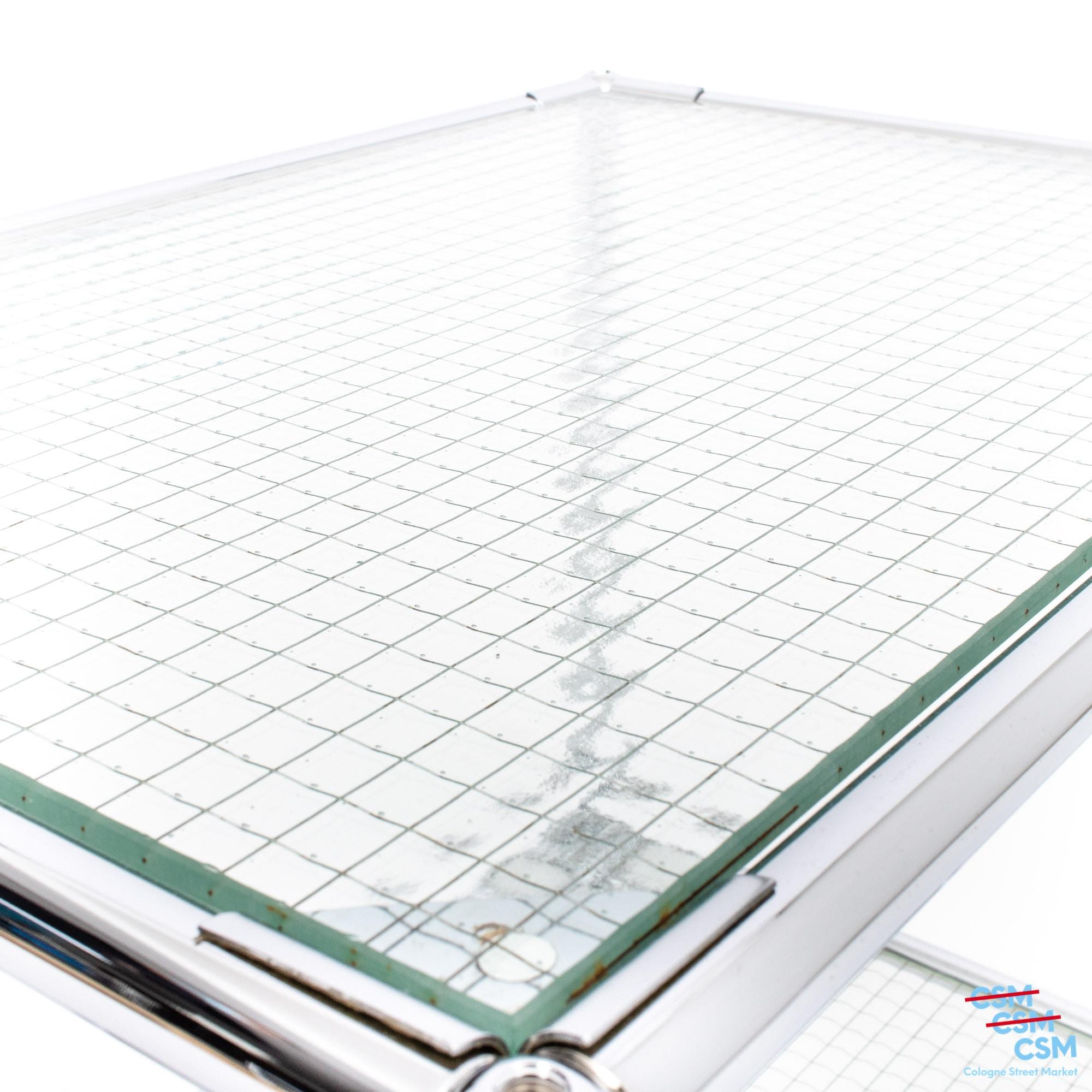 USM-Haller-Beistelltisch-Glas-gebraucht-kaufen
