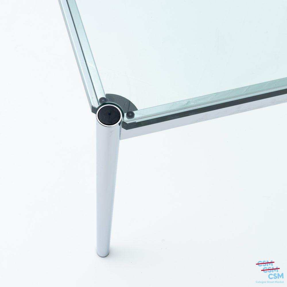 USM-Haller-Tisch-Glas-gebraucht-4