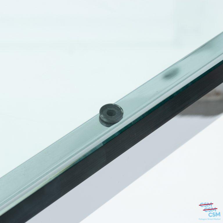 USM-Haller-Tisch-Glas-gebraucht-5