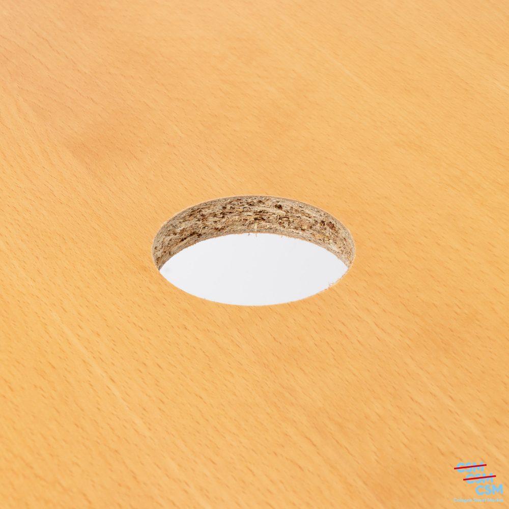 USM-Haller-Tisch-dreieckig-mit-Loch-Buche-gebraucht-4