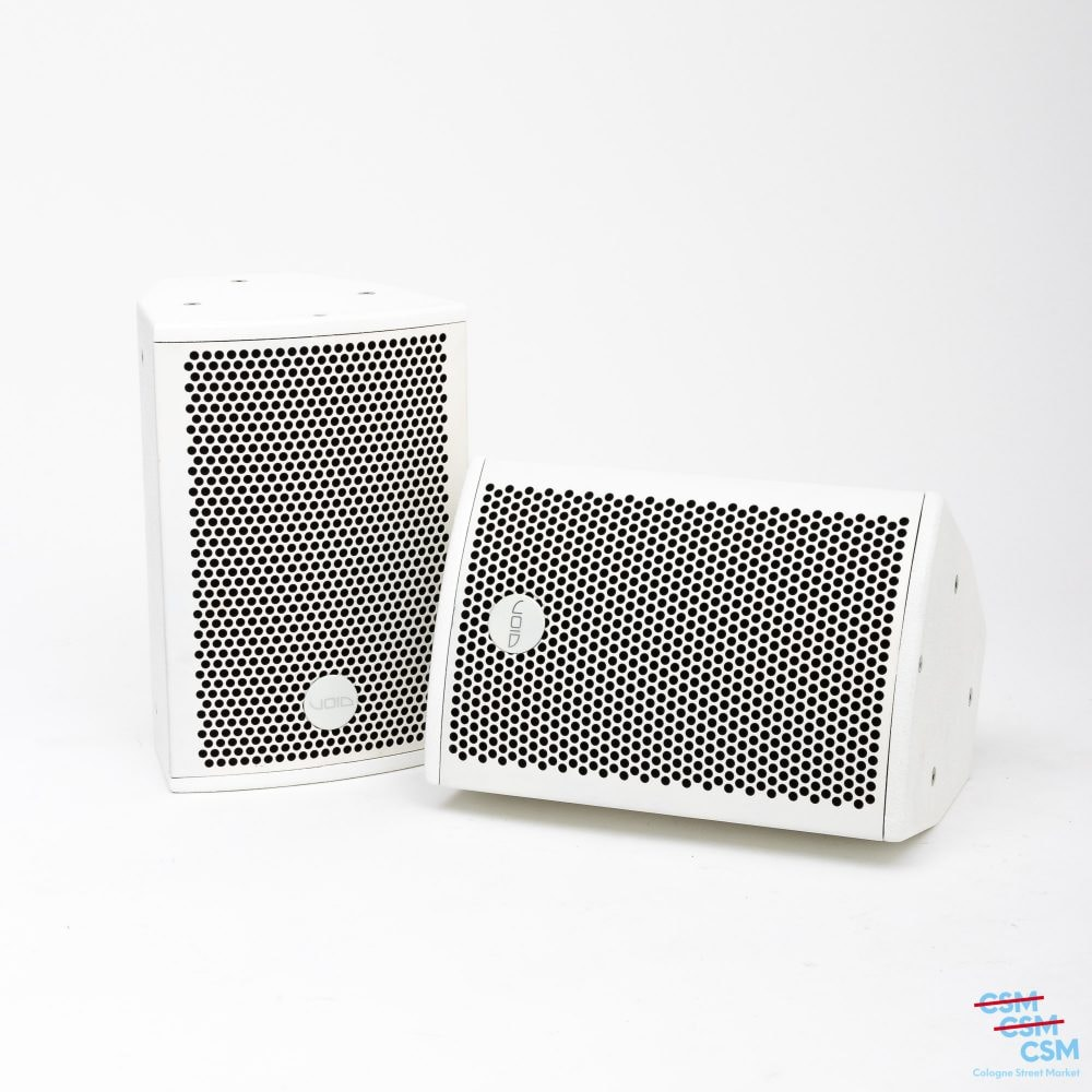 2er-Paket-Void-Mycro-8-gebraucht-1