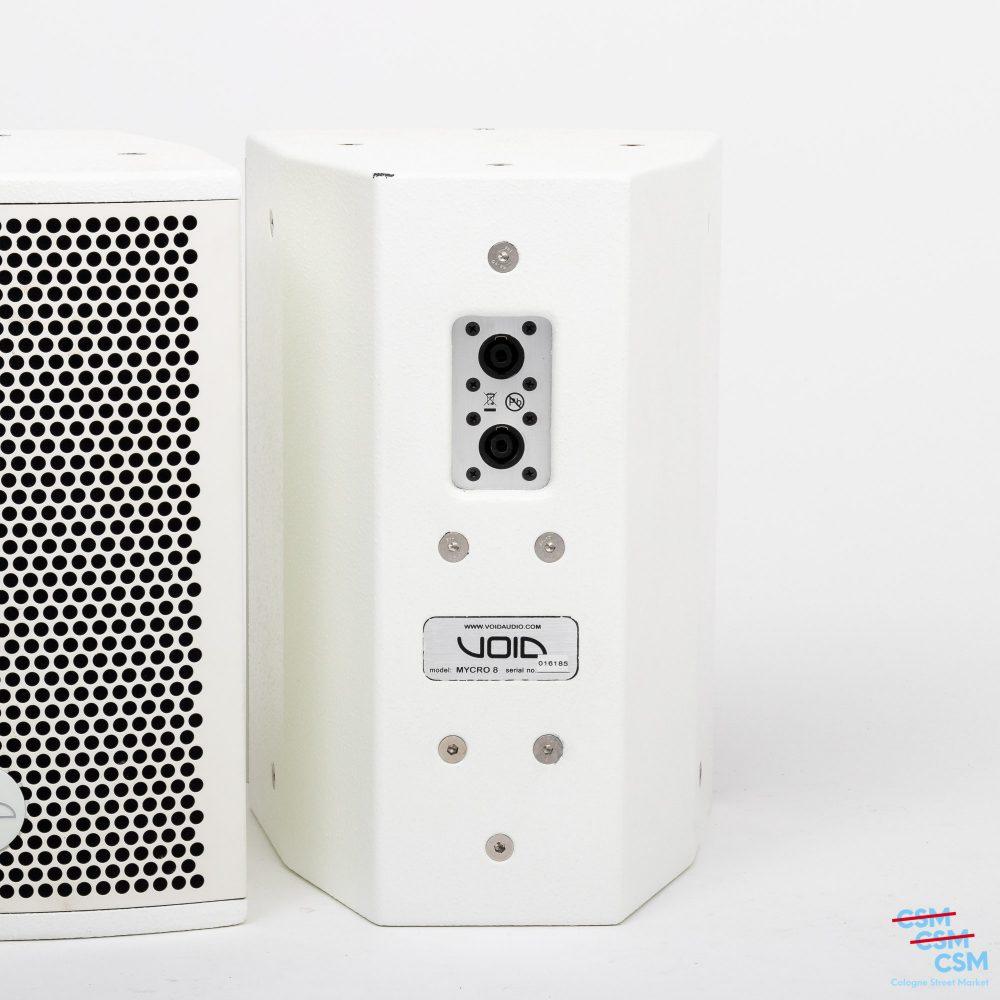 2er-Paket-Void-Mycro-8-gebraucht-6