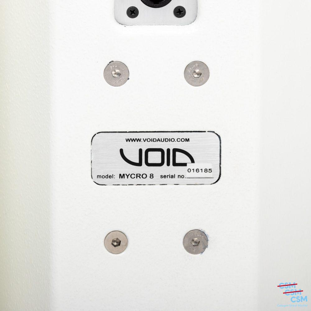 2er-Paket-Void-Mycro-8-gebraucht-8