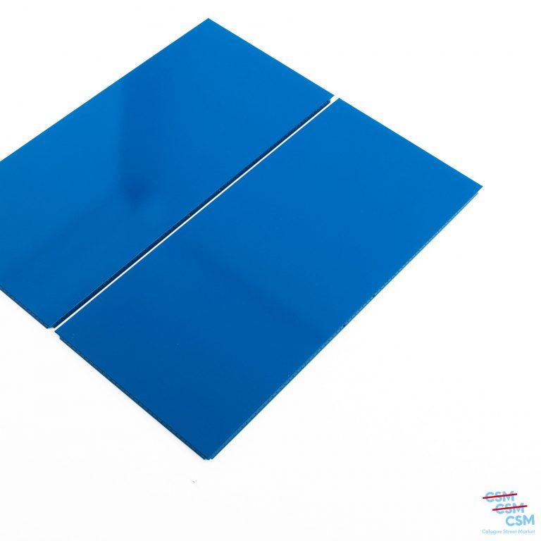 2er-Paket-USM-Haller-Tablar-75×35-Enzianblau-gebraucht-2