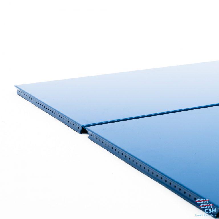 2er-Paket-USM-Haller-Tablar-75×35-Enzianblau-gebraucht-3