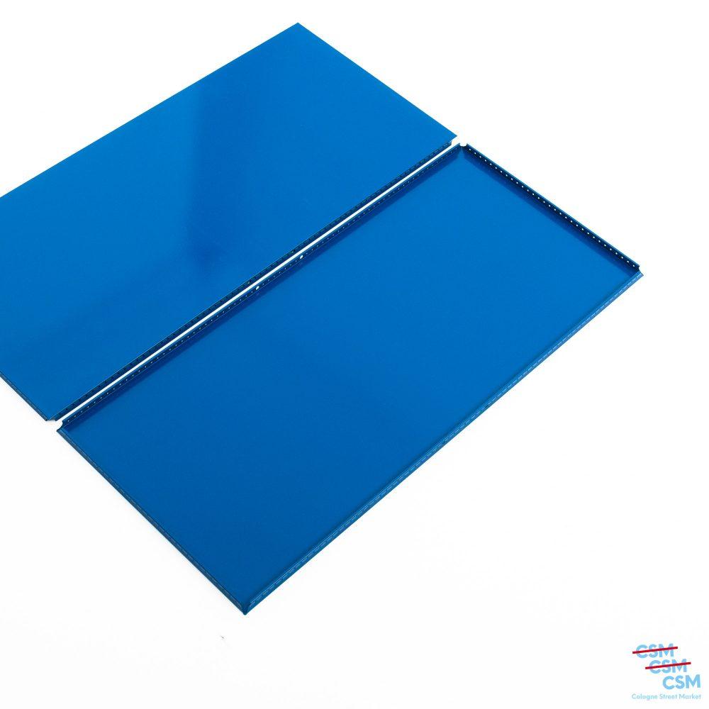 2er-Paket-USM-Haller-Tablar-75×35-Enzianblau-gebraucht-4