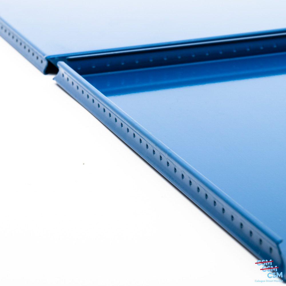 2er-Paket-USM-Haller-Tablar-75×35-Enzianblau-gebraucht-5