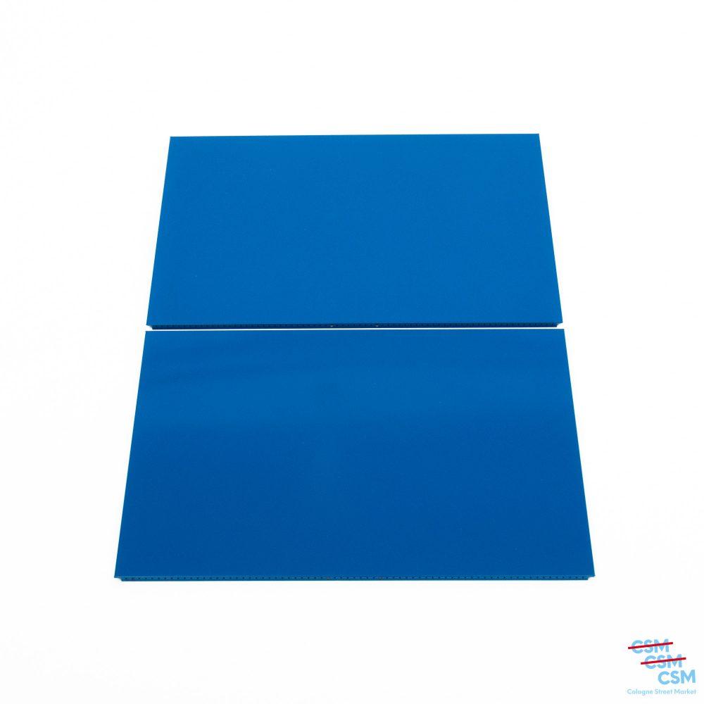 2er-Paket-USM-Haller-Tablar-75×50-Enzianblau-gebraucht-1