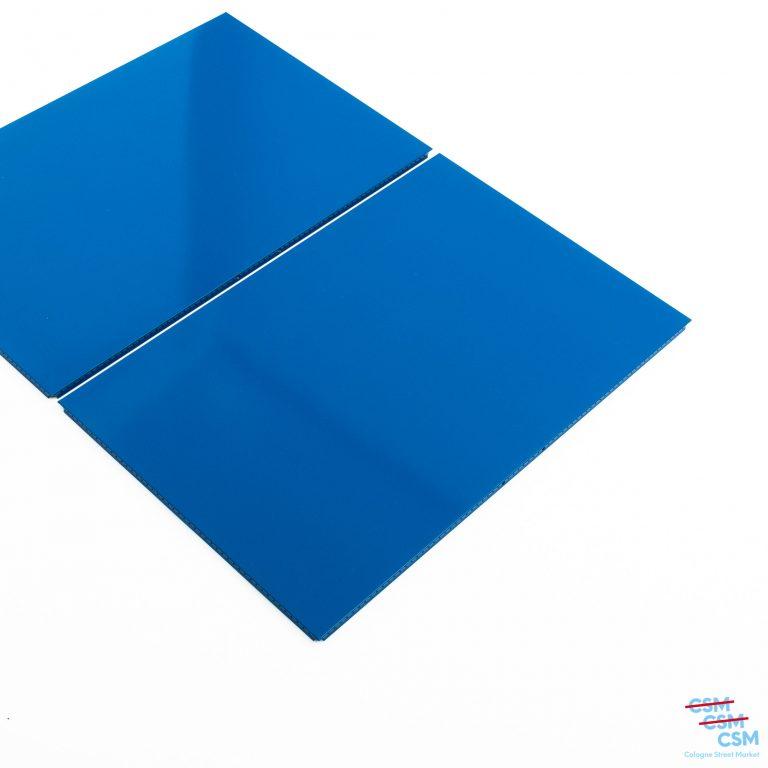 2er-Paket-USM-Haller-Tablar-75×50-Enzianblau-gebraucht-2