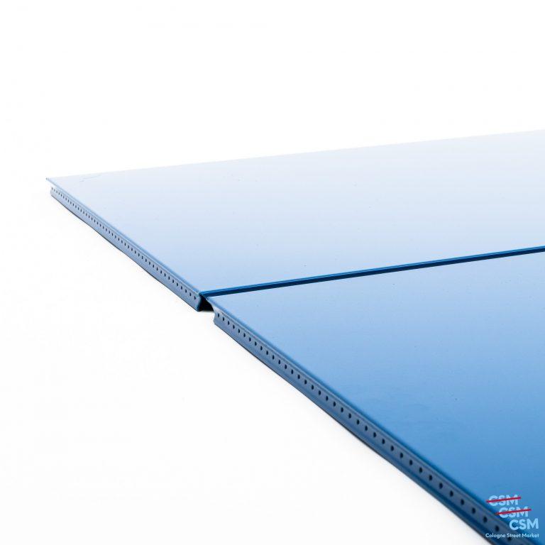 2er-Paket-USM-Haller-Tablar-75×50-Enzianblau-gebraucht-3