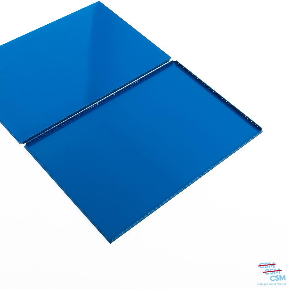2er-Paket-USM-Haller-Tablar-75×50-Enzianblau-gebraucht-4