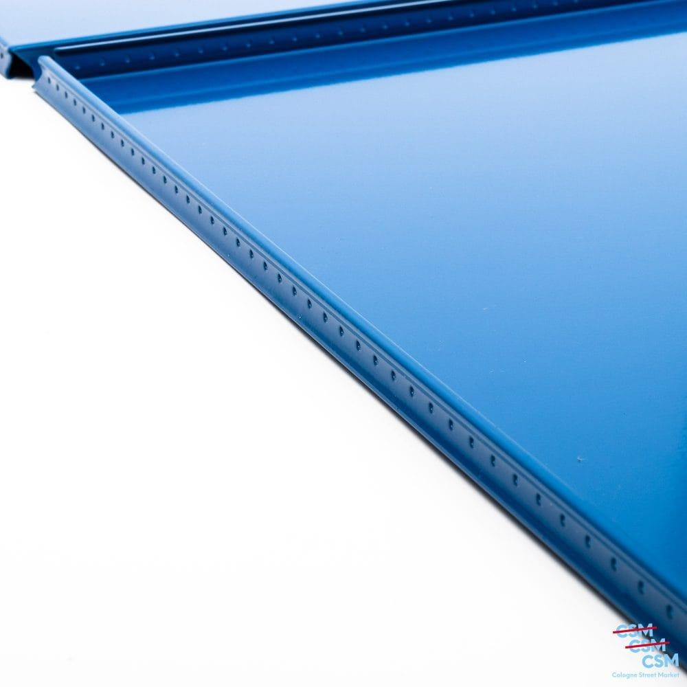 2er-Paket-USM-Haller-Tablar-75×50-Enzianblau-gebraucht-5
