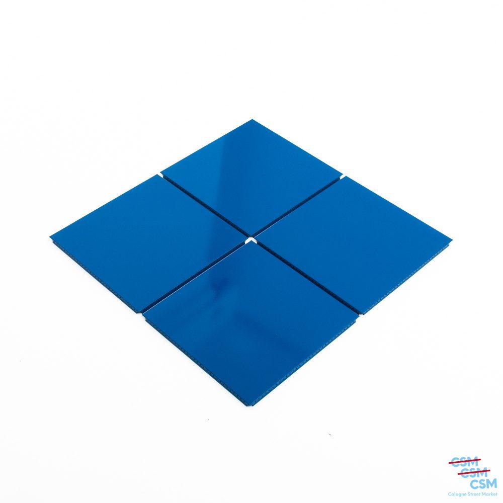 4er-Paket-USM-Haller-Tablar-35×35-Enzianblau-gebraucht-2