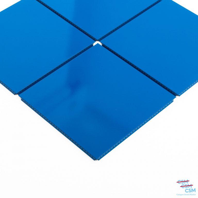 4er-Paket-USM-Haller-Tablar-35×35-Enzianblau-gebraucht-3