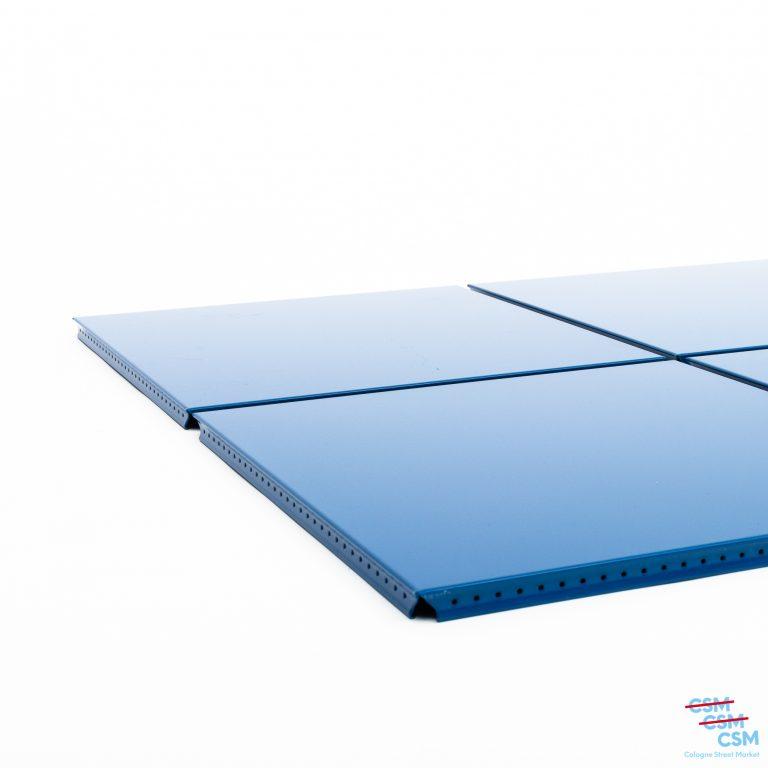4er-Paket-USM-Haller-Tablar-35×35-Enzianblau-gebraucht-4