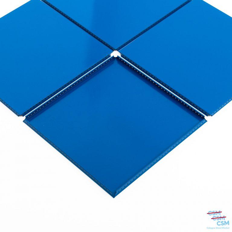 4er-Paket-USM-Haller-Tablar-35×35-Enzianblau-gebraucht-5
