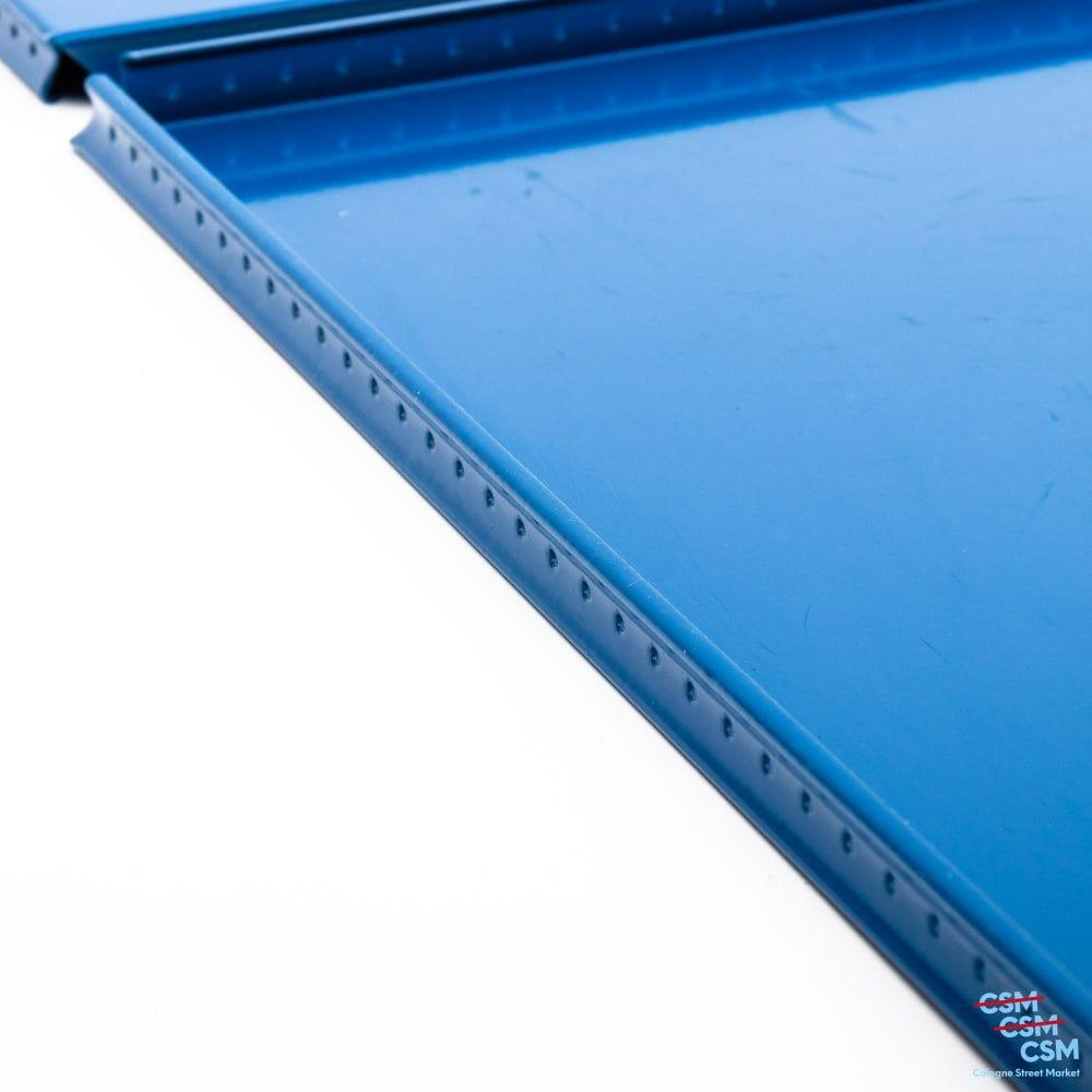 4er-Paket-USM-Haller-Tablar-35×35-Enzianblau-gebraucht-6