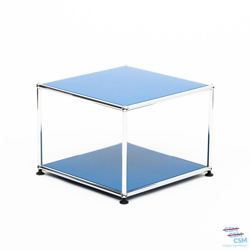 USM-Haller-Beistelltisch-Enzianblau-3