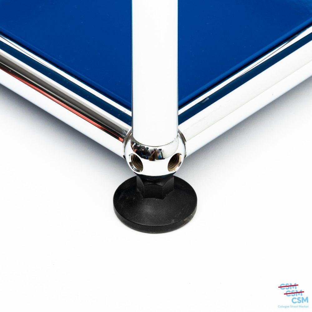 USM-Haller-Beistelltisch-Enzianblau-6