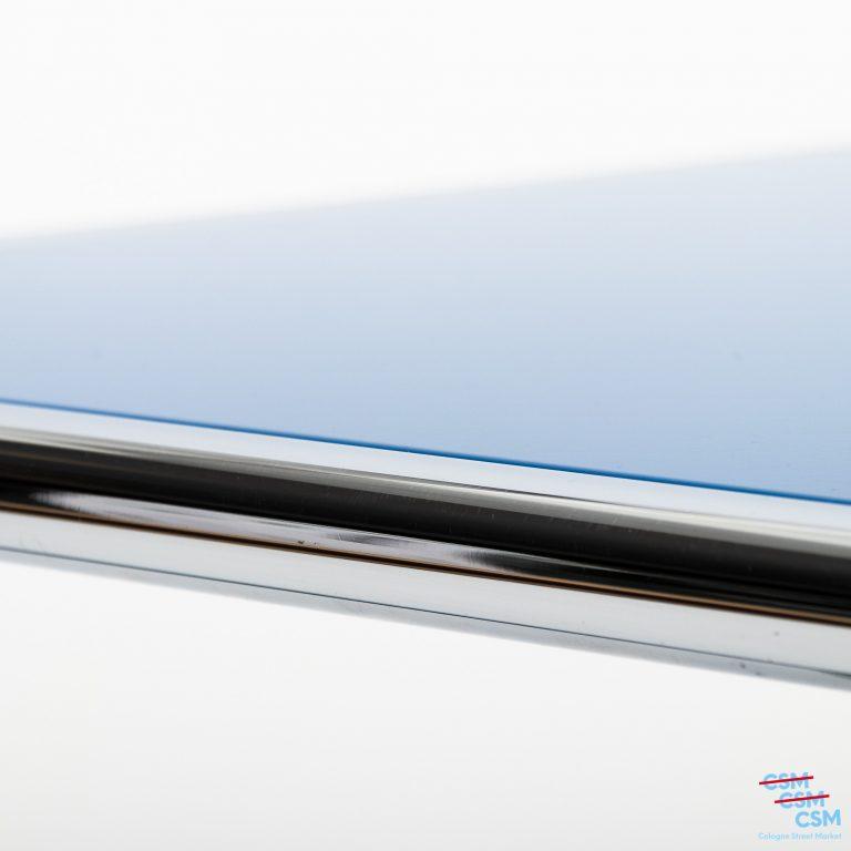 USM-Haller-Beistelltisch-Enzianblau-8