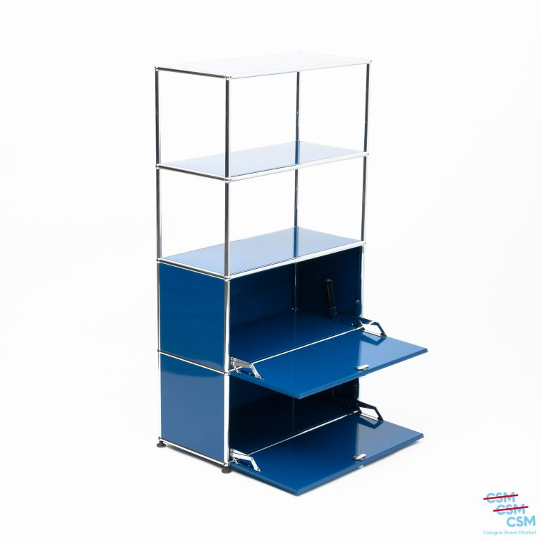 USM-Haller-Regal-Enzianblau-12