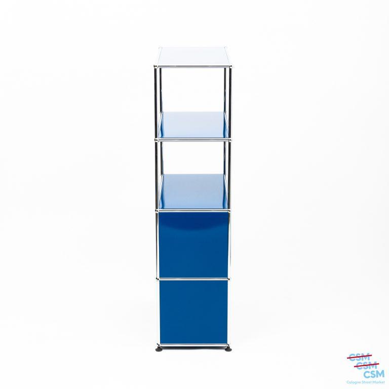 USM-Haller-Regal-Enzianblau-3