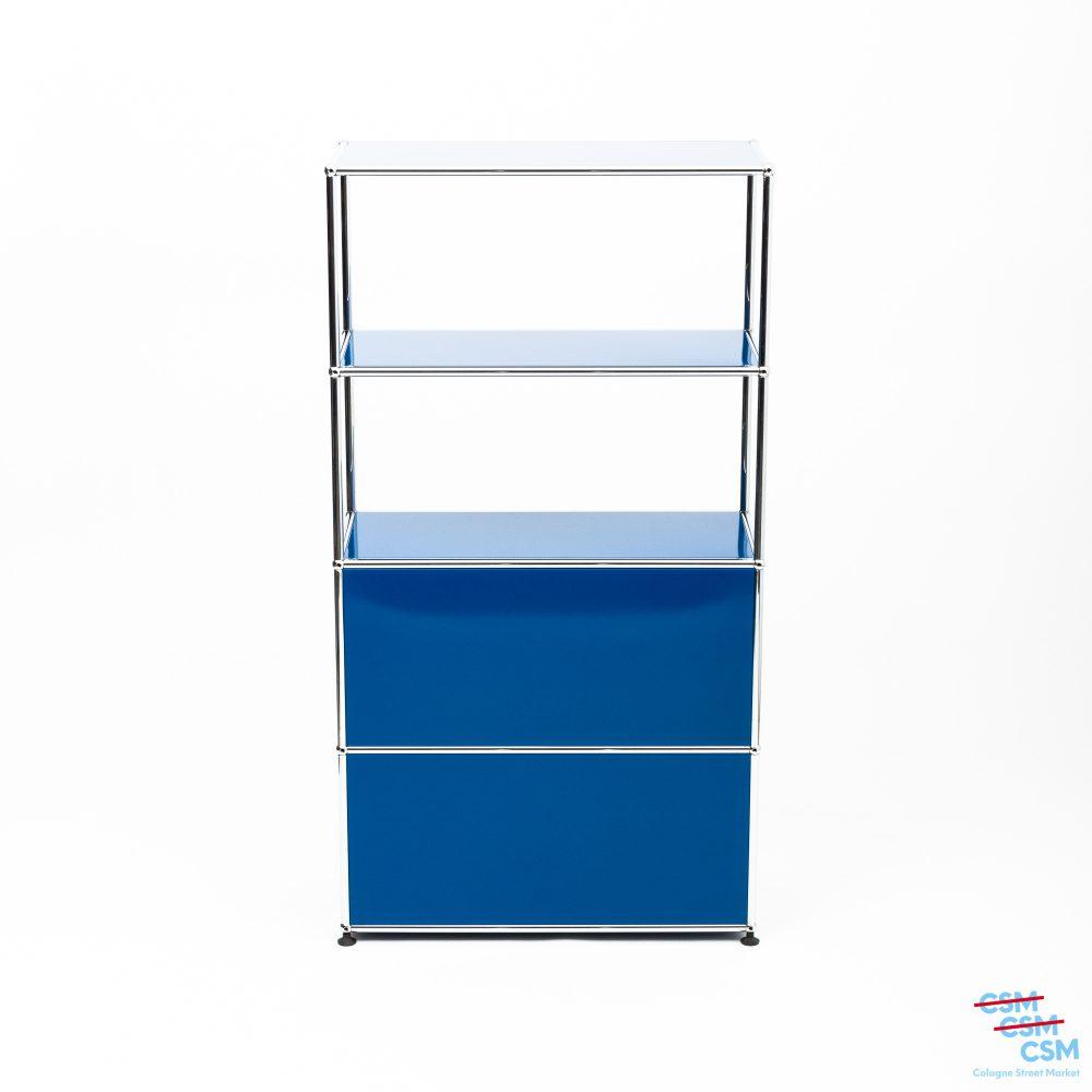 USM-Haller-Regal-Enzianblau-4