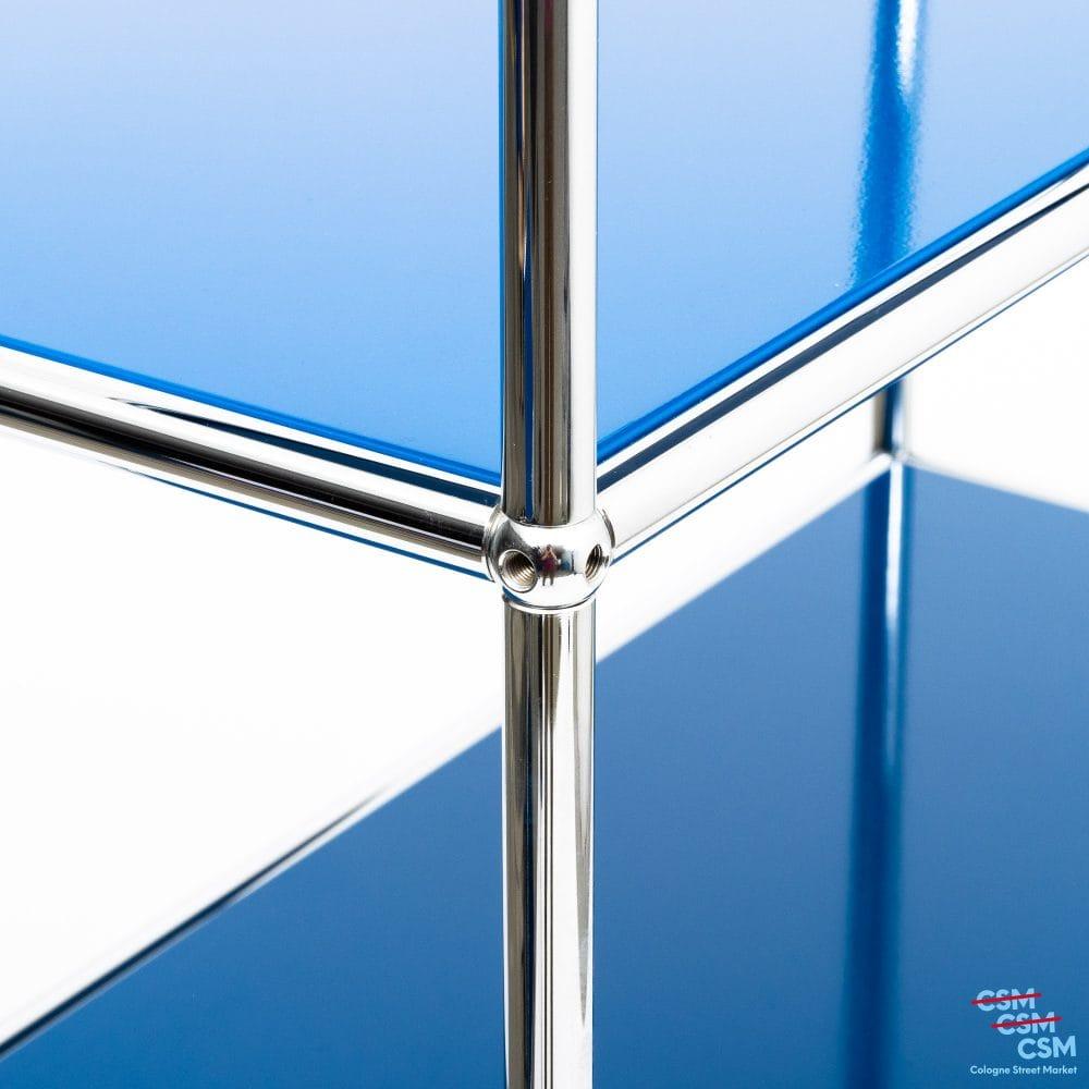 USM-Haller-Regal-Enzianblau-5