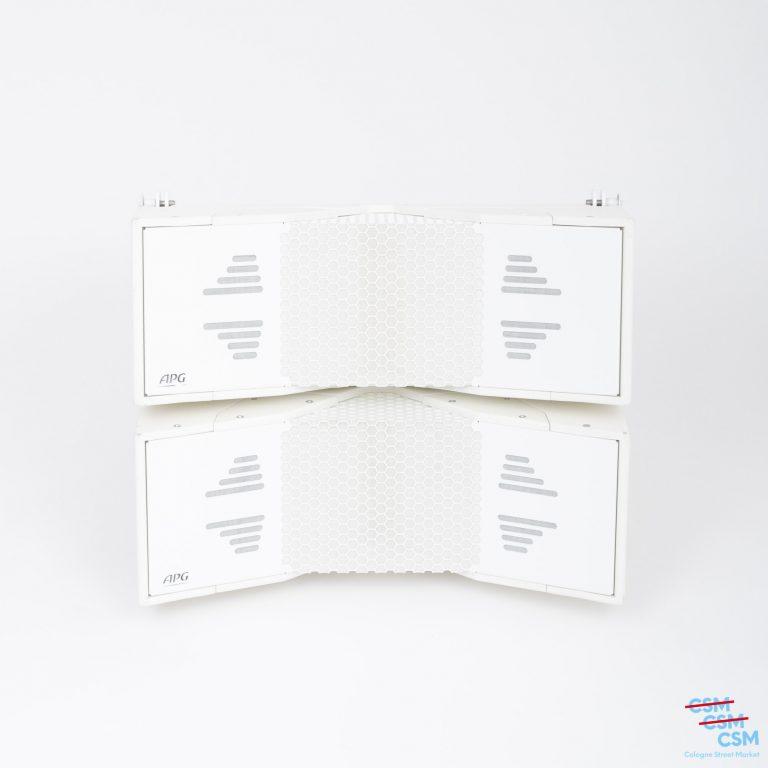 2er-Paket-APG-UL210-weiß-gebraucht-1