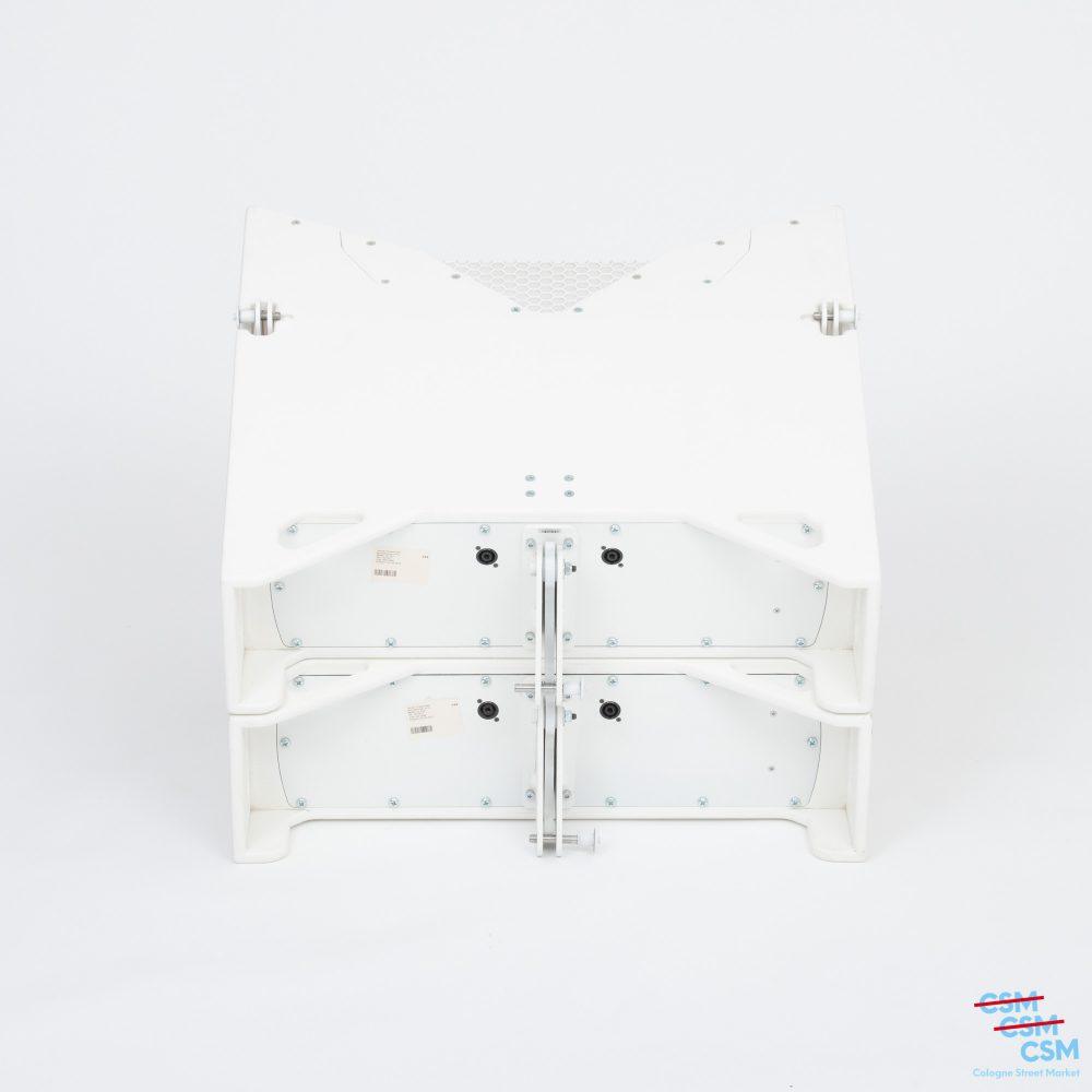 2er-Paket-APG-UL210-weiß-gebraucht-10