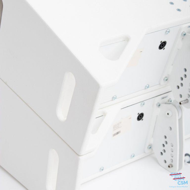 2er-Paket-APG-UL210-weiß-gebraucht-11
