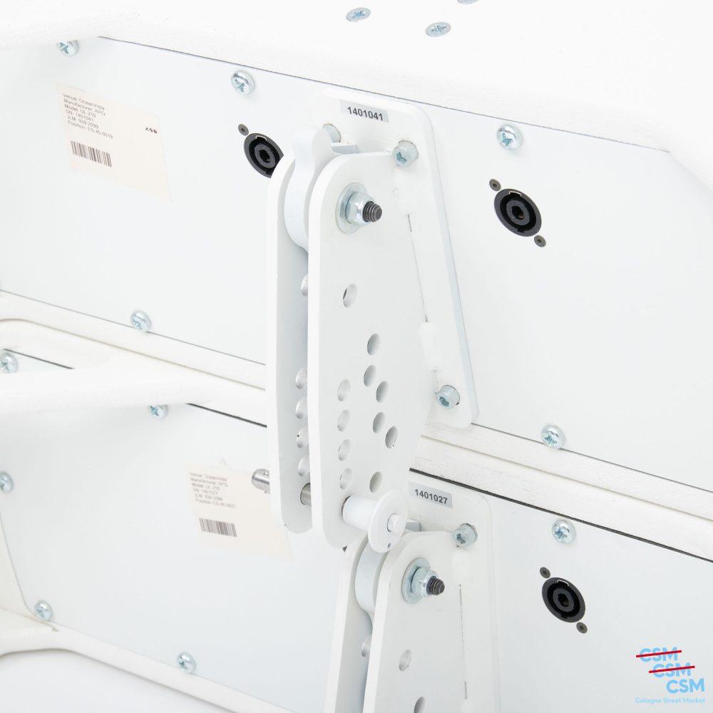 2er-Paket-APG-UL210-weiß-gebraucht-12