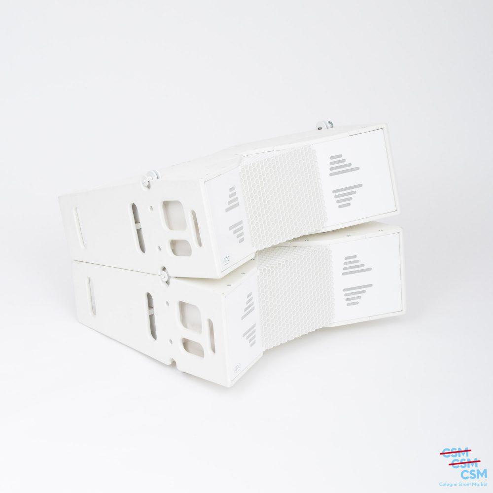 2er-Paket-APG-UL210-weiß-gebraucht-2