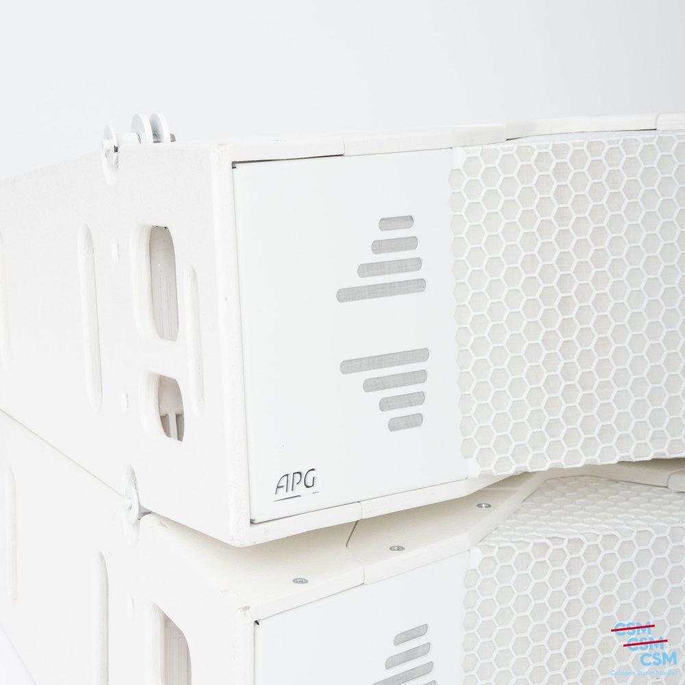 2er-Paket-APG-UL210-weiß-gebraucht-3