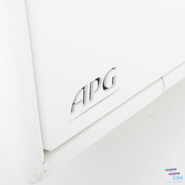 2er-Paket-APG-UL210-weiß-gebraucht-6