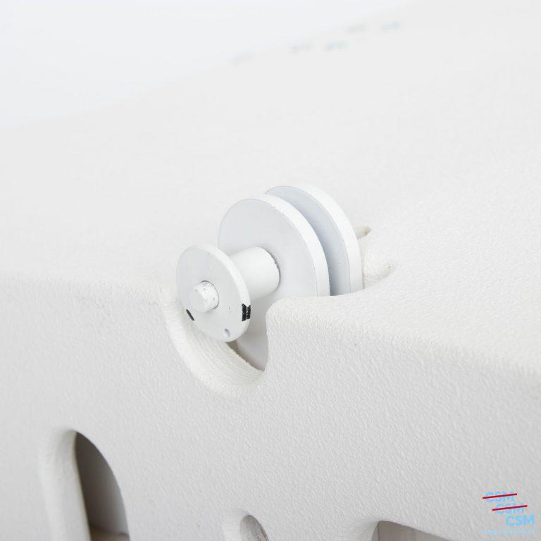 2er-Paket-APG-UL210-weiß-gebraucht-8