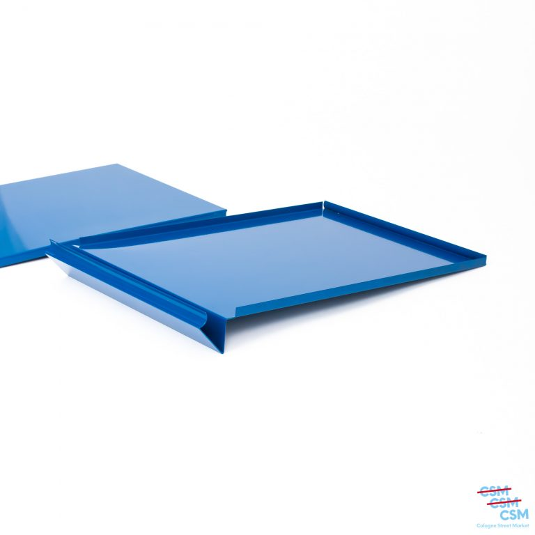 2er-Paket-USM-Haller-Prospektklappe-Enzianblau-32,5×49-gebraucht-3