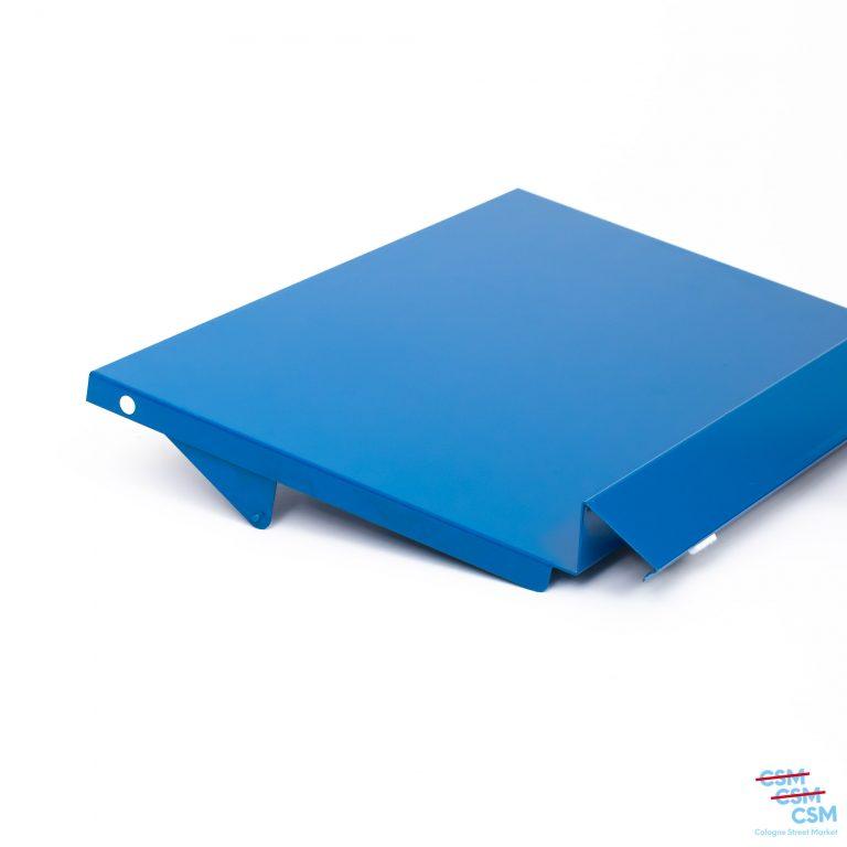 2er-Paket-USM-Haller-Prospektklappe-Enzianblau-48,5×35-gebraucht-3