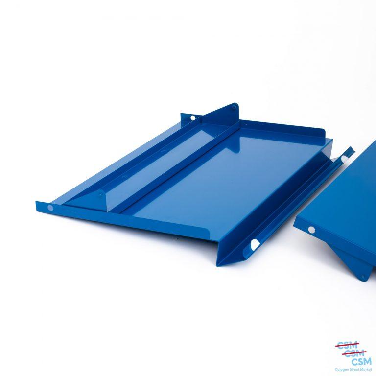 2er-Paket-USM-Haller-Prospektklappe-Enzianblau-48,5×35-gebraucht-4