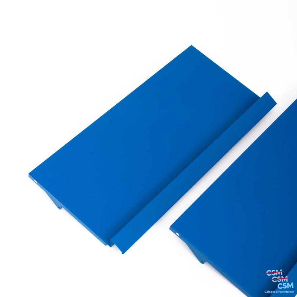 2er-Paket-USM-Haller-Prospektklappe-Enzianblau-73×35-gebraucht-2