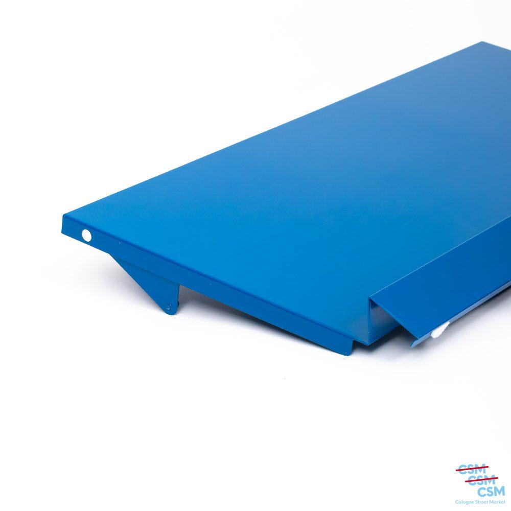 2er-Paket-USM-Haller-Prospektklappe-Enzianblau-73×35-gebraucht-3