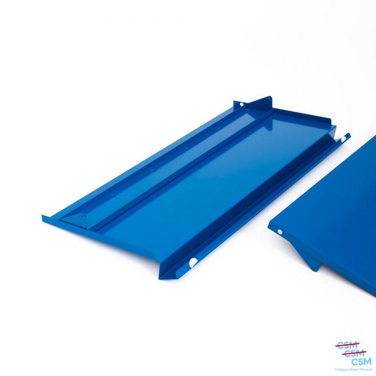 2er-Paket-USM-Haller-Prospektklappe-Enzianblau-73×35-gebraucht-4