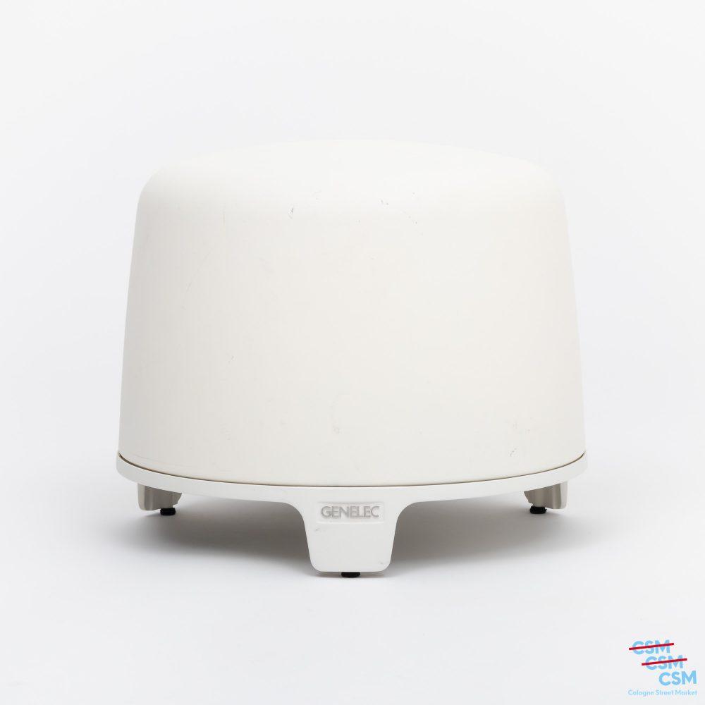Genelec-5040A-weiß-gebraucht-1