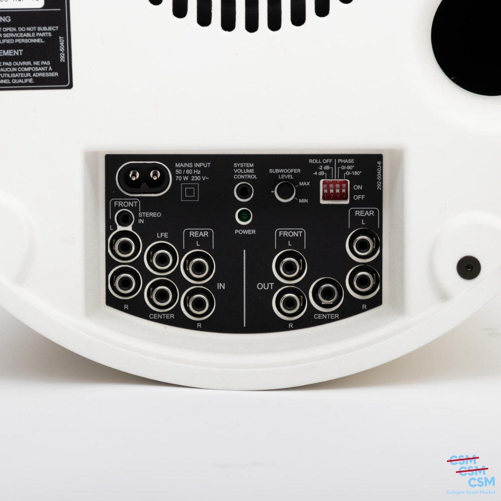 Genelec-5040A-weiß-gebraucht-10