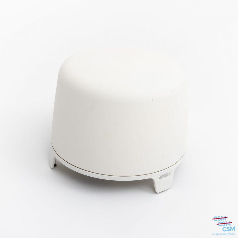 Genelec-5040A-weiß-gebraucht-2