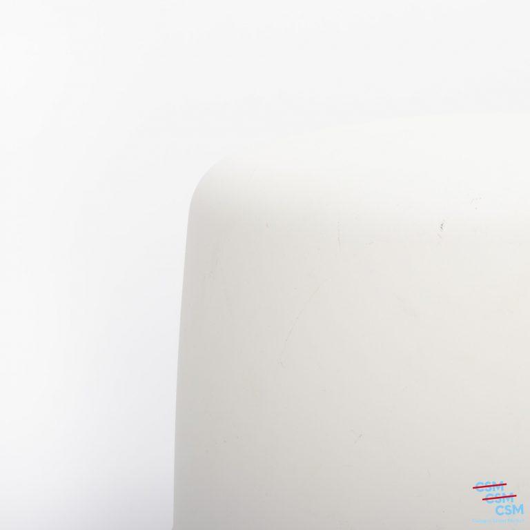 Genelec-5040A-weiß-gebraucht-5
