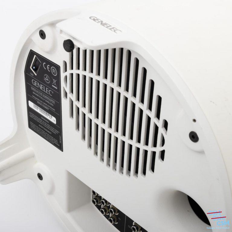 Genelec-5040A-weiß-gebraucht-7